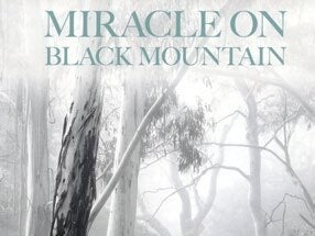 Page 50 of Miracle on Black Mountain – A History of the Australian National Botanic Gardens by Don Beer