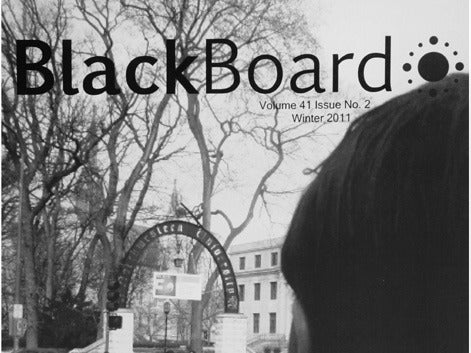 Page 28 of THE REFOUNDING: How BlackBoard Got its Restart