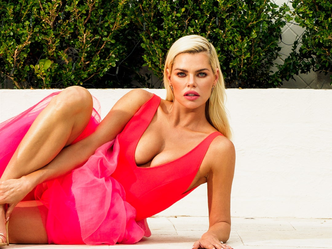 Page 50 of Sophie Monk