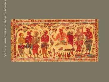Page 5 of The Heirs of Vijayanagara
