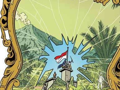 Page 8 of De postkoloniale spiegel