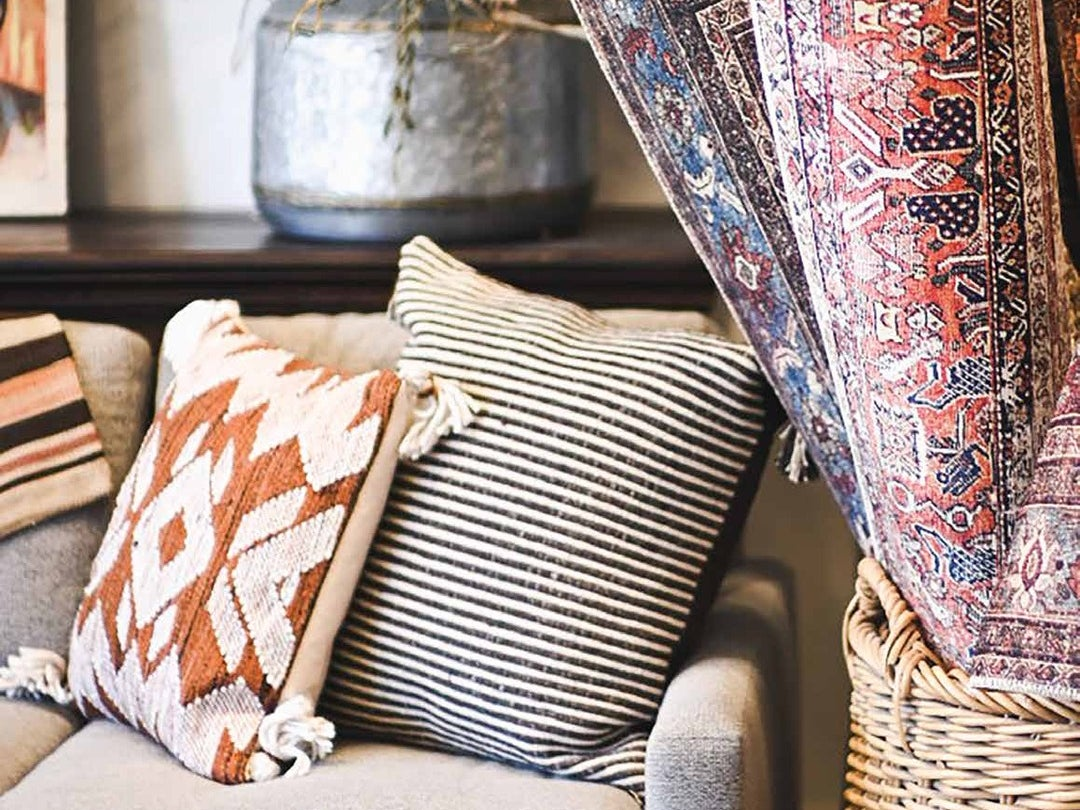 Page 14 of Personalizing Your Home Decor