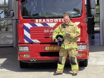Page 6 of RWS'er en brandweerman