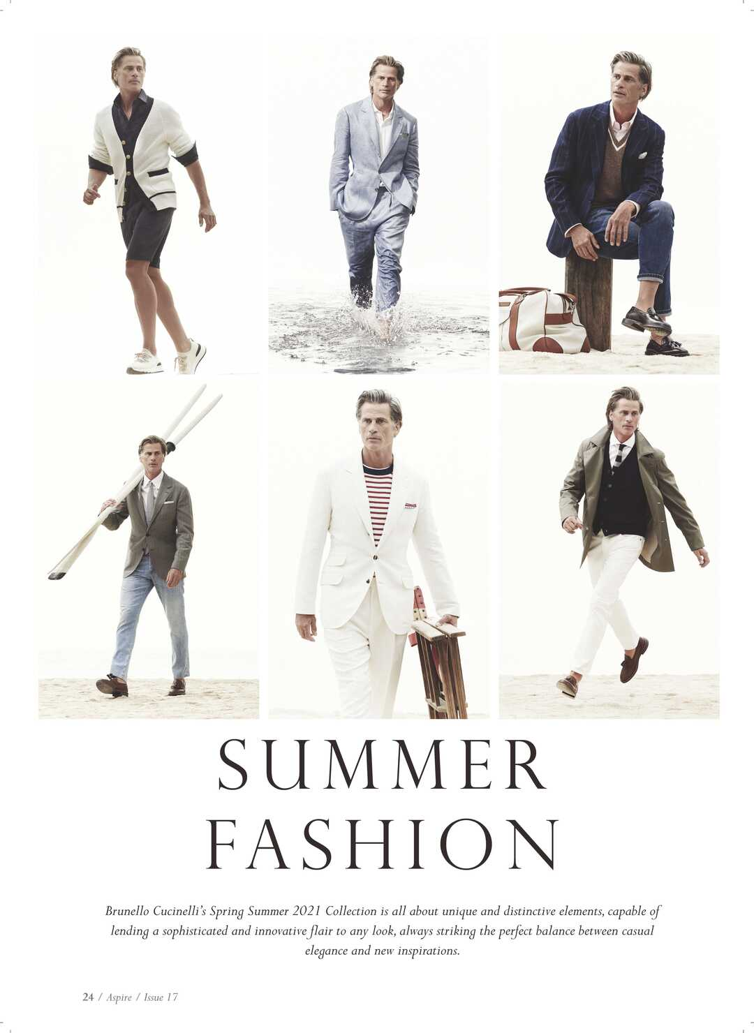 Page 24 of Summer Fashion