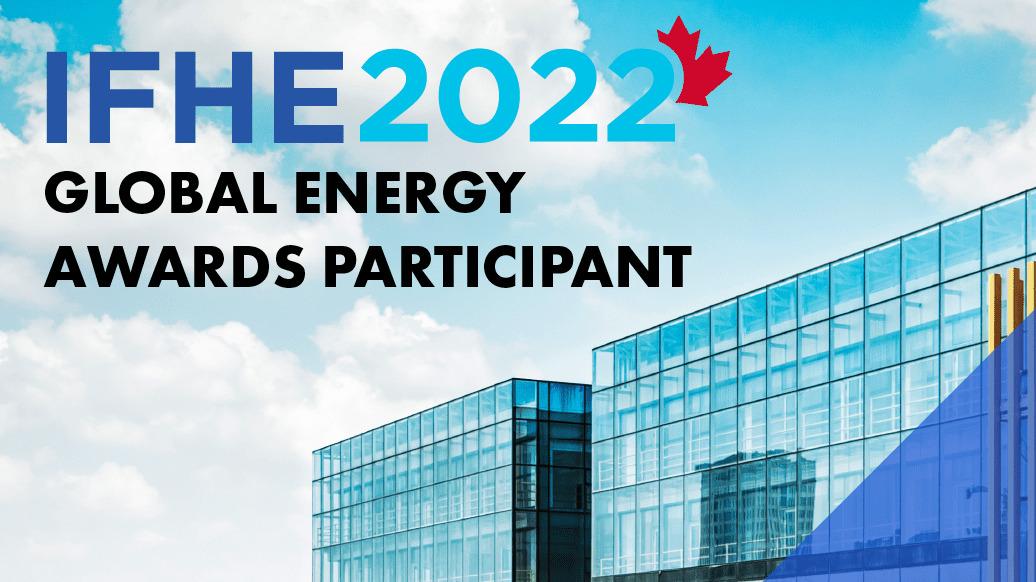 Page 80 of IFHE:Programa Mundial de Premios de Energía en Salud