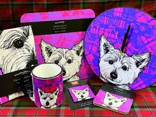 Page 26 of Gillian Kyle Products at Gibb Stuart