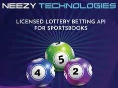 Page 16 of The South African sportsbetting industry's turnover reached a record of R75,7 billion for the year ended March 2020.