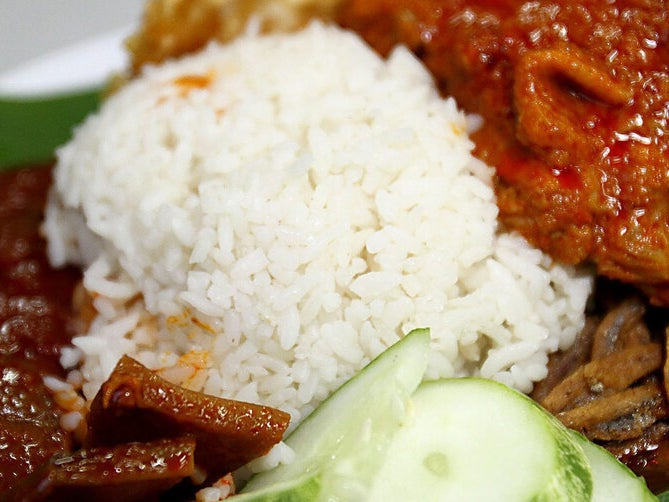 Page 13 of Spice Up Your Singapore Life With Sambal