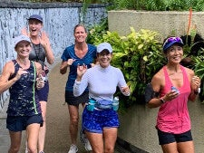 Page 34 of Running Group