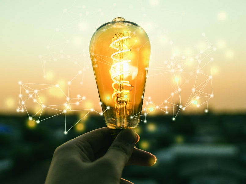 Page 14 of Celebrating Entrepreneurship: Innovating Beyond the Pandemic