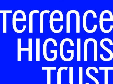 Page 7 of Terrence Higgins Trust