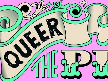 Page 8 of Queer in Brighton to host Queer Walking Tour of Brighton